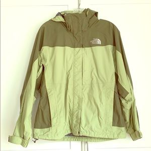 The North Face Women's Jacket